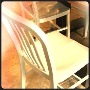 Chair(Chair not included) for sale